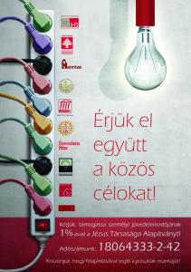 2012 jezsuita 1%