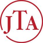JTA_logo