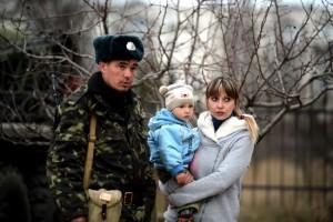 fotó: globalpost.com