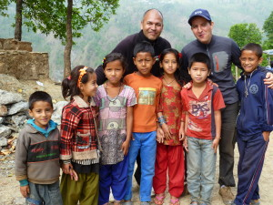 nepal_csoport