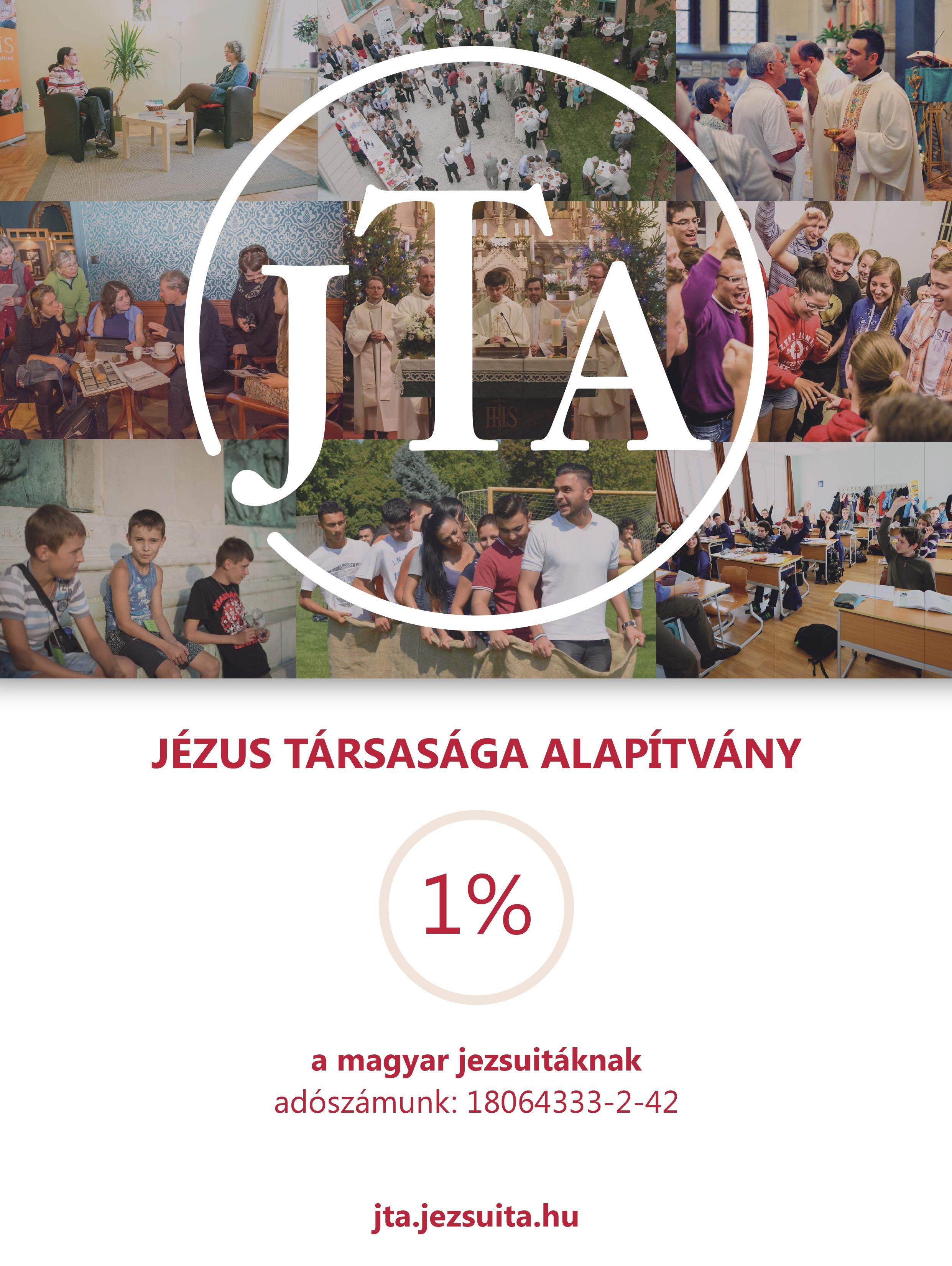 JTA_2017_ASZIV
