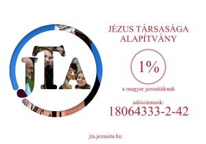 a magyar jezsuitáknak