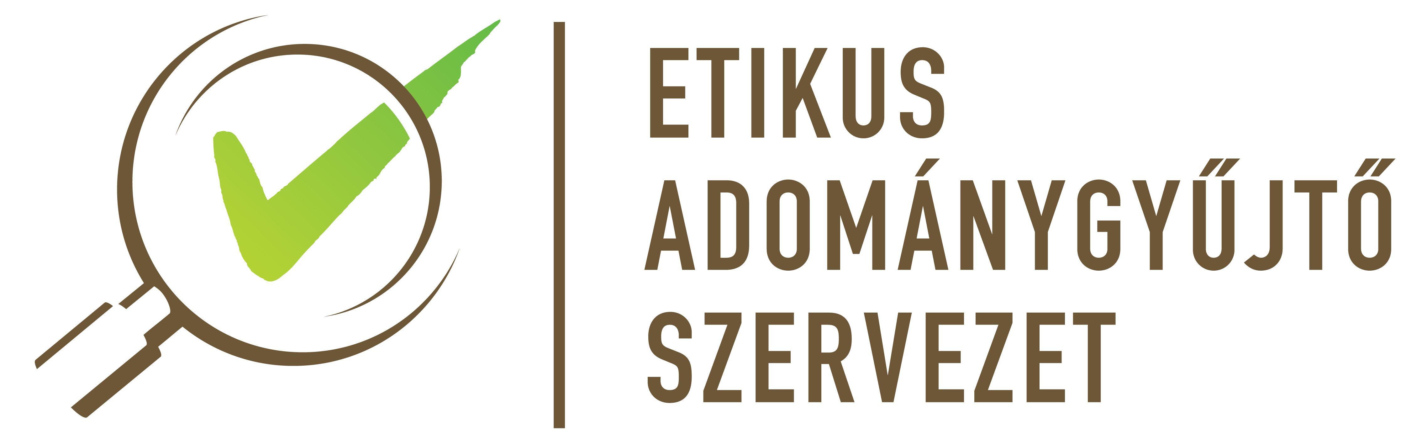etikusadomanygyujto_logo